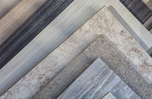 Find Tile Suppliers in the Whittlesey Area