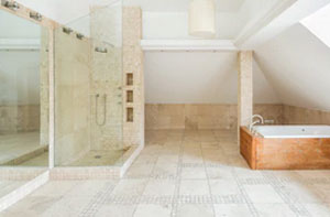 Tiling Services Near Me Seaford