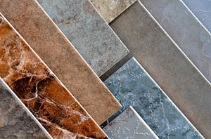 Tile Suppliers in Urmston